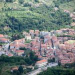 100604-0216_Castelfranco_di_Sopra-1