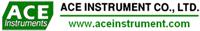 ACE instrument company logo200px