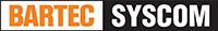 Bartec_Syscom_logo