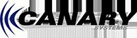 Canary Logo_200