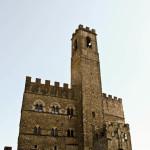 Castello_di_Poppi_Poppi_(Enrico_Gori)