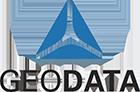 Geodata_Logo