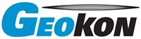 Geokon_Logo