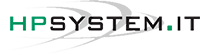 HP_System_It_logo