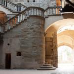 Interno_castello_Poppi__Corte_interna_(Francesca_Donatelli)__3