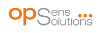 Opsens_Solutions_Logo