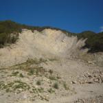Poggio_Baldi_Landslide_Internationa_course_Geotechnical_structural_monitoring