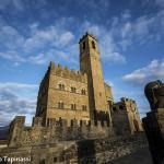Poppi_Castle_(Ph.Marco_Tapinassi)