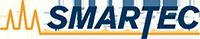 Smartec_partner