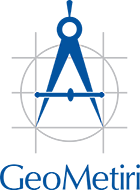 geometiri_logo