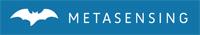 metasensing-logo
