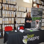 3D_Laser_Mapping_Geotechnical_monitoring_course_Popp