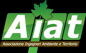 AIAT_logo_RGB