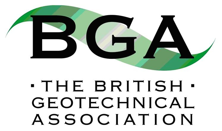Image result for BGA Logo