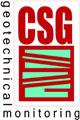 CSG_Verticale porta 2012