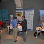 Capetti_Elettronica_Geotechnical_monitoring_course_Poppi