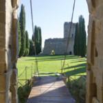 Castello_Romena