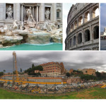 Fig_Roma_revised