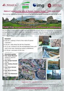 flyer_field-trip_2017_eng_hr