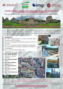 flyer_field-trip_ita