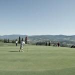 Golf_Club_Casentino_1