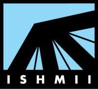 ISHMII_logo