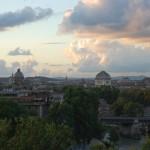 Rome_panorama