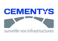 Logo Cementys_200