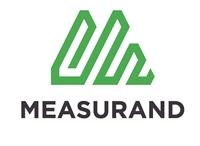 Measureand_LOGO_Vertical_CMYK