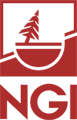 NGI_logo_120px
