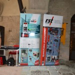 RST_Instruments_Geotechnical_monitoring_course_Poppi