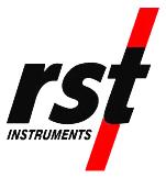 RST_logo_piede