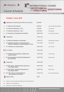 Schedule_light_2016