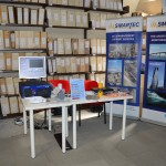Smartec_Geotechnical_monitoring_course_Poppi