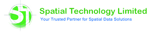 Spatial Technology Limited_300