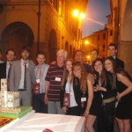 Welcome_Party__IcGSM2015_7