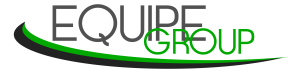 equipegroup