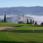 Golf_Club_Casentino_3