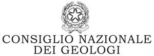 logo_cng