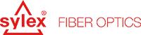 sylex-logo-fiberoptics-red_200